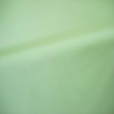 Downproof Fabric , Layer Fabric