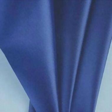 Nylon Fabric , Mesh Fabric