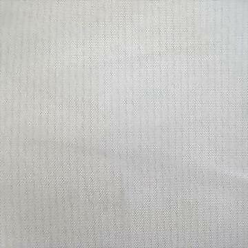 Anti-Static fabric
