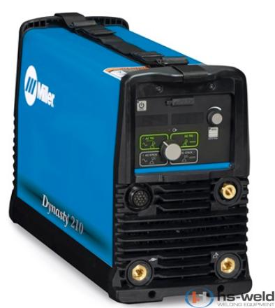 焊翔寬電壓交直流氬焊機