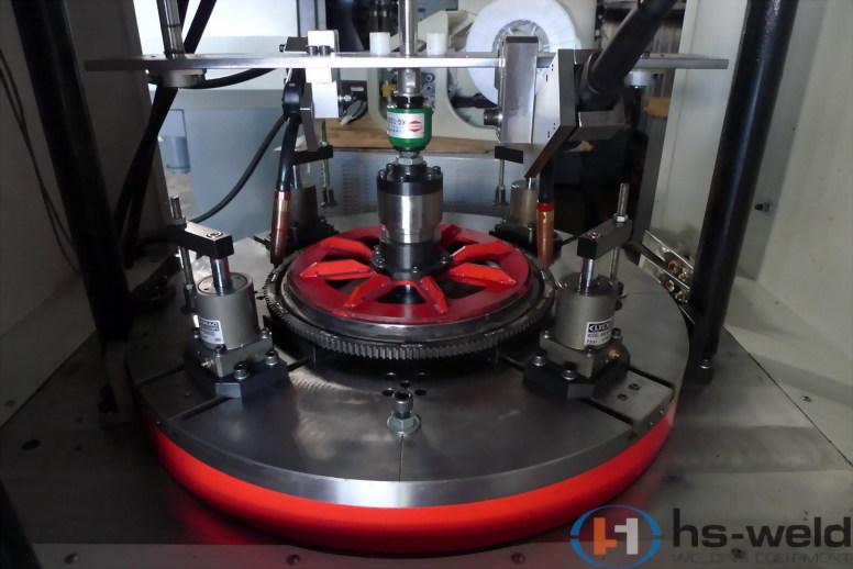 hshs-weld-001