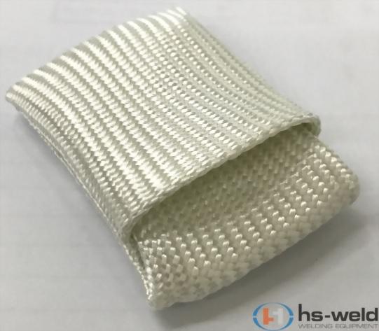 焊翔科技-氬焊用防燙指套