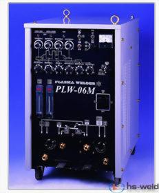 PLW-06M