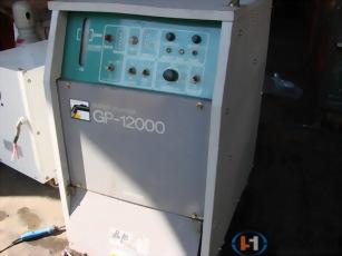 大阪D-12000