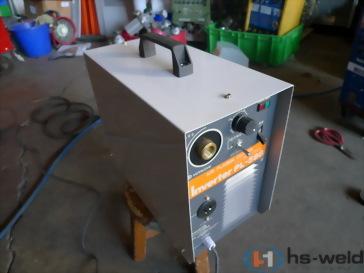 HITACHIPL-598