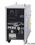 焊翔電離子切割機