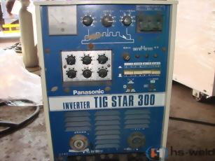 國際直流TR4-300