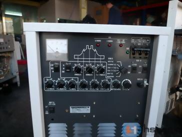 國際交直流WX3-300