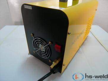 HS-POWERHS-200A