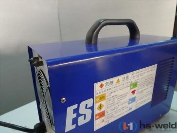 ES-POWERES-123A