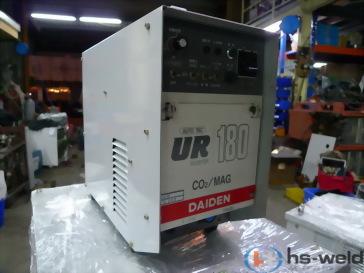 大電 UR-180
