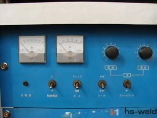 大阪 X3-600H