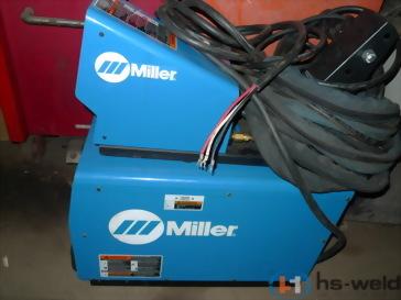 米勒 456P
