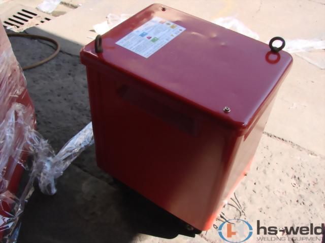 焊翔日立熔接機