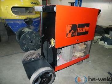 TELWINMIG300