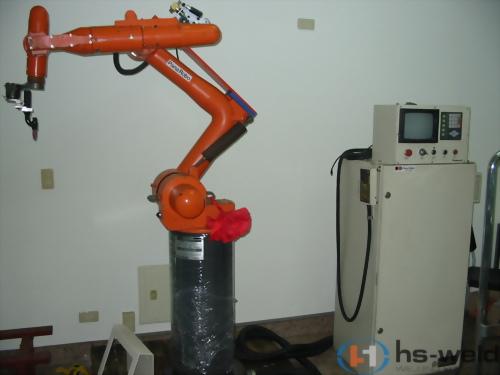 PanasonicAW-0660
