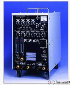 PLW-02Y