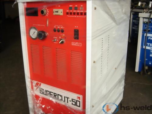 小池Super-50