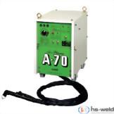 電離子切割機 MRAT-70