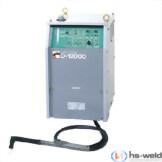 電離子切割機 D-12000G