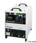數位交直流TIG氬焊機BP2-300