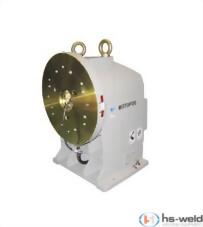 MOTOPOS-S1000B(標準)