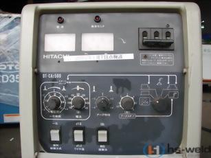 日立 CX2-500