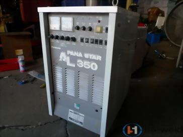 PanasonicAL-350