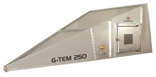 ISO11452-3(GTEMCELL)