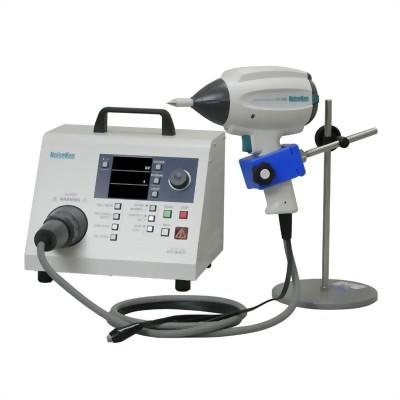 靜電模擬產生器(30KV)