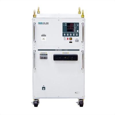電壓瞬降電壓變動模擬器