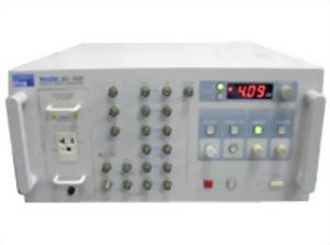 方波雜訊模擬器