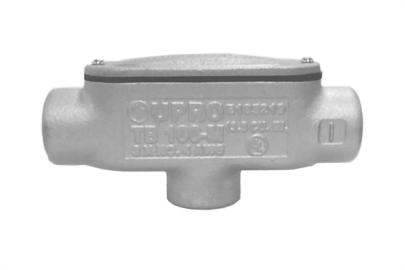 TB型电管穿线匣