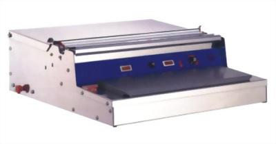 保鮮膜包裝機DK-450HA