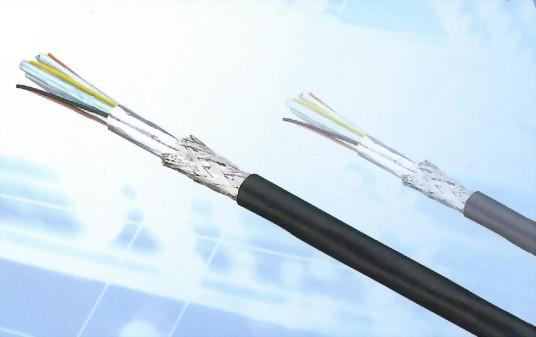 DisplayPort CABLE