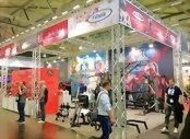 FIBO-2019-The International Trade Show for Fitness,Wellness and Health