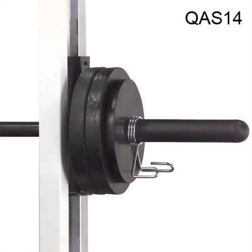 OAS-14