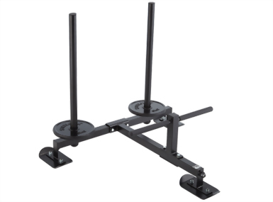 Ape Weight Sled
