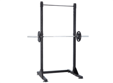 Ape Squat Multi-Press Rack