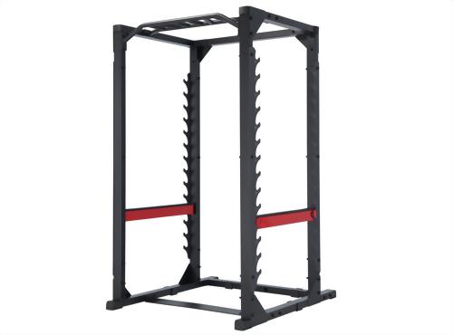 Power Rack 380