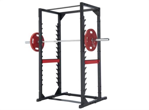 Power Rack 78