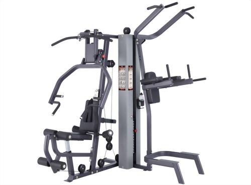 Multi Gym 100B