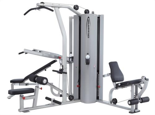 Multi Gym 3000