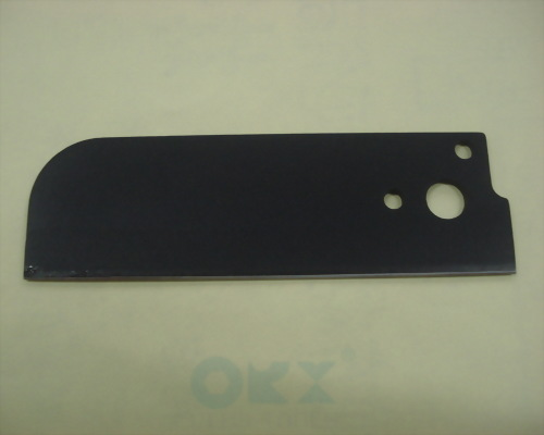 OEM/ODM Customized Stamped parts for SK-5 Knives Blade
