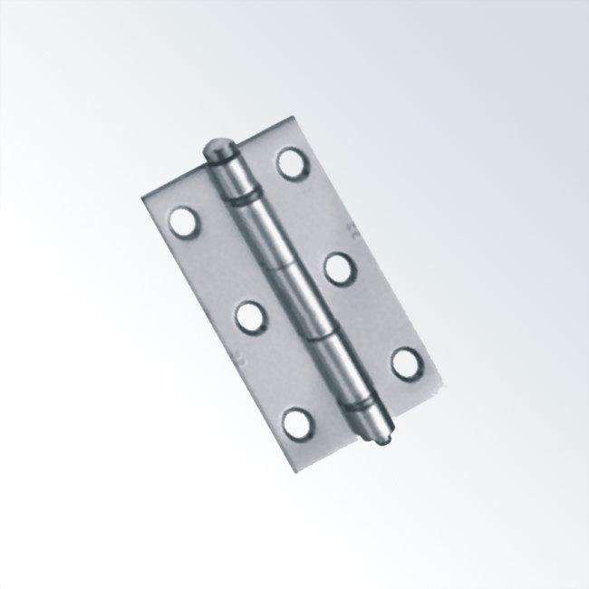 Aluminum Screen Door Hinge
