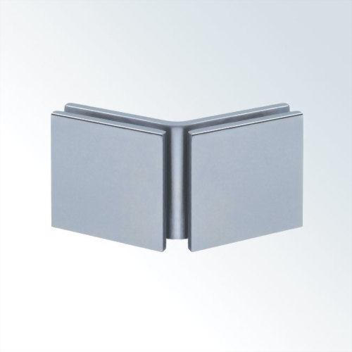 Shower Screen Toilet Partition Hardware - Bathroom partition door hinges