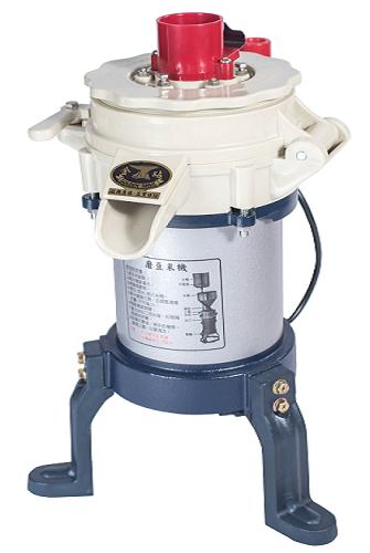 CH-101立式磨豆米機