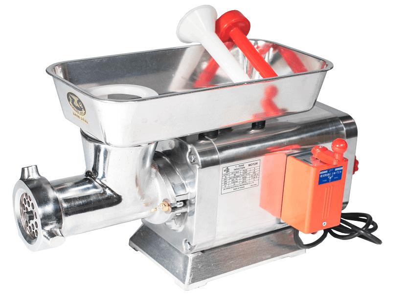 CH-501電動絞肉機
