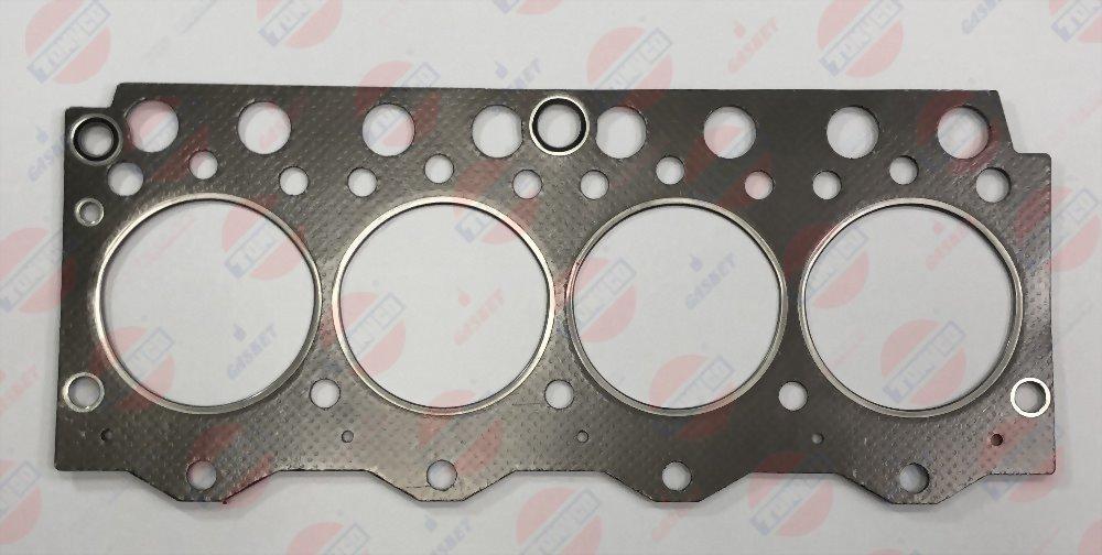 Cylinder Head Gasket-KOMATSU(4D95)