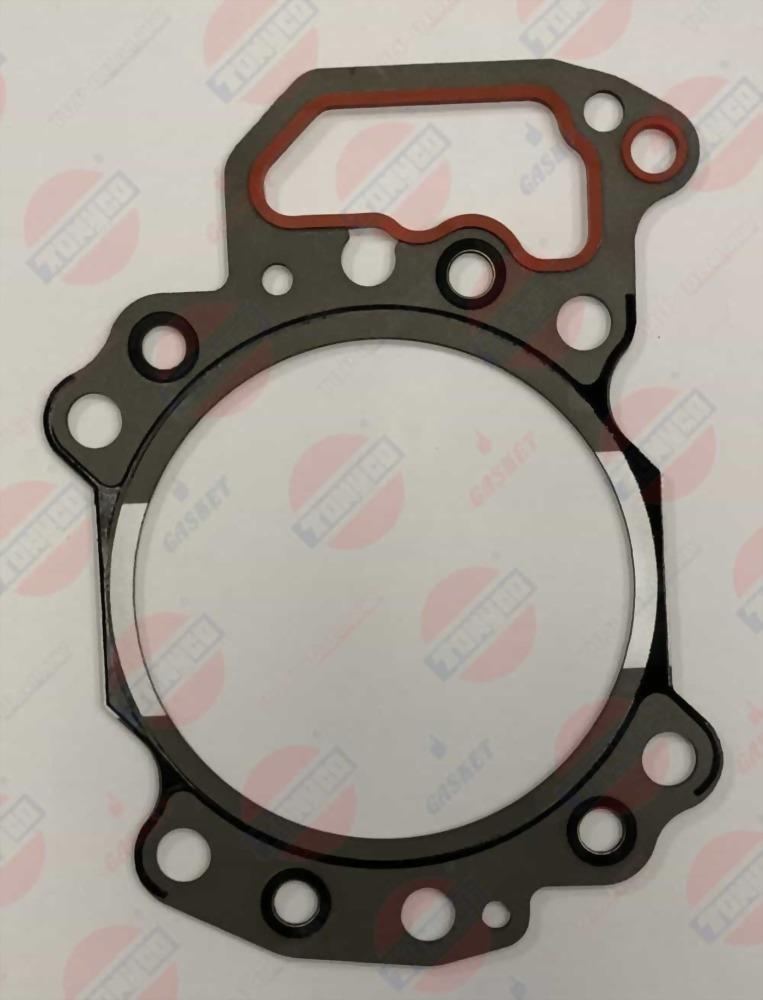 Cylinder Head Gasket-KOMATSU(6D125)